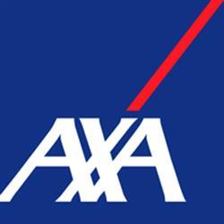 Axa/DBV Hauptvertretung
