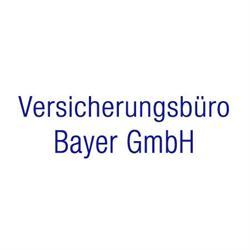 Versicherungsbüro Bayer GmbH