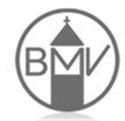 Bmv Schule