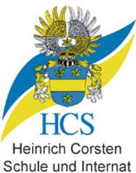 Heinrich-Corsten-Schule