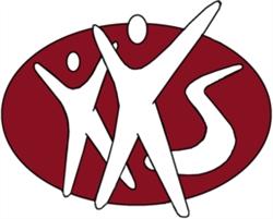 Gesamtschule Käthe-Kollwitz-Schule