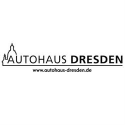 autohaus dresden gmbh zur wetterwarte 40 01109 dresden. Black Bedroom Furniture Sets. Home Design Ideas