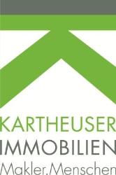 Kartheuser Immobilien Ratingen GmbH
