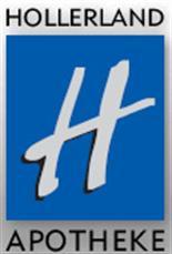Hollerland-Apotheke