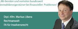 Immobilien Anwalt 24 - Stuttgart