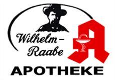 Wilhelm-Raabe-Apotheke