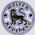 Welfen-Apotheke Braunschweig
