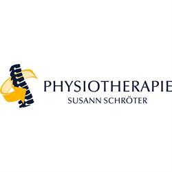 Physiotherapie Susann Schröter