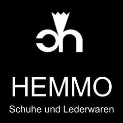 Schuh- und Lederwaren Christian Hemmo Weißwasser