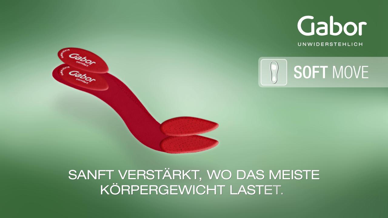 Gabor_Softmove_Hemmo_Schuhe_Geschäft_Weisswasser