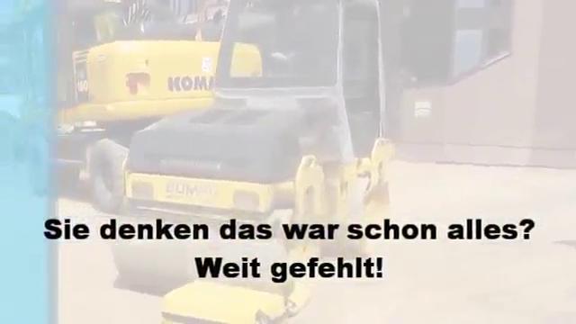 Koffer_Hemmo_Schuhe_und_Lederwaren_Weißwasser