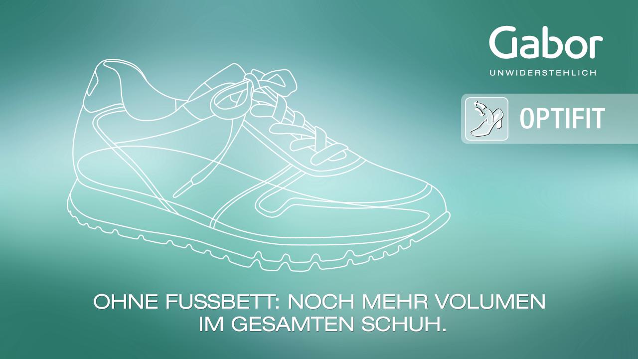 Gabor_Optifit_Hemmo_Schuhe_Geschäft_Weisswasser