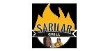 Sarilar Grill