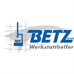 Baumarkt Herzogenaurach betz werkstatttechnik gmbh baumärkte heimwerkermärkte in