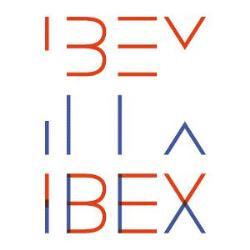 IBEX Eventtechnik GbR