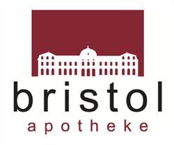 Bristol-Apotheke