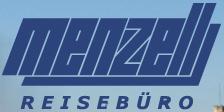 Menzell Reisebüro GmbH
