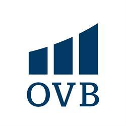 OVB Vermögensberatung AG: Annette Hanke