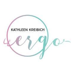 Kathleen Kreibich Praxis für Ergotherapie