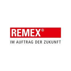 REMEX GmbH // Betriebsstätte Hanau