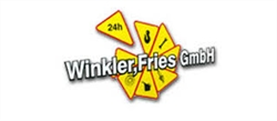 Winkler, Fries GmbH