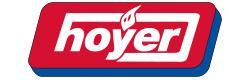 Hoyer Tankstellen
