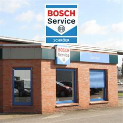 Bosch-Service Atterer