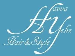 HY Hair & Style