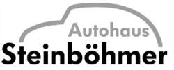 Steinboehmer GmbH Co. KG