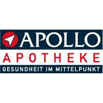 Apollo Apotheke
