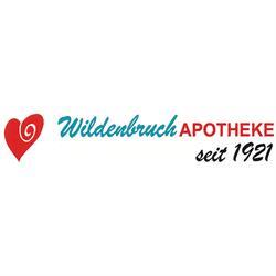 Wildenbruch-Apotheke
