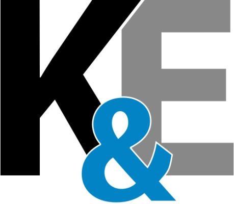 K&E GmbH
