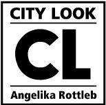Angelika Rottleb City Look