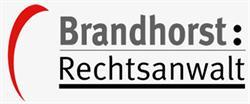 Rechtsanwalt Markus Brandhorst