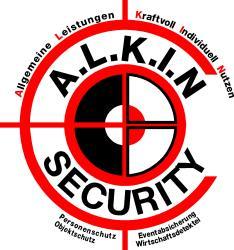Alkin Security GmbH