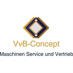 VvB-Concept GmbH