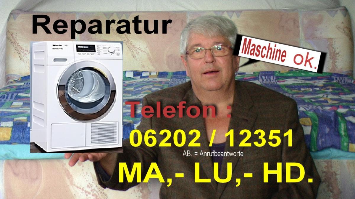 Waschmaschinen reparieren spülmaschinen kühlschränke