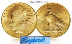 Münzenankauf Antikschmuck Kaufen Köln Münzen Brurghard
