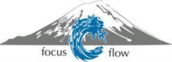 focus & flow