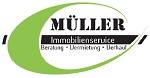 Müller Immobilienservice