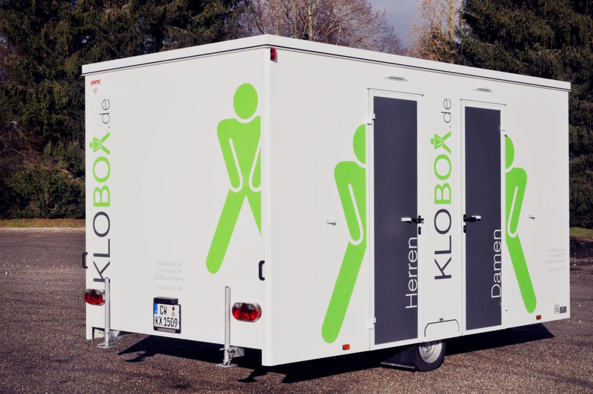 mobile sanit rsysteme verleihunternehmen. Black Bedroom Furniture Sets. Home Design Ideas