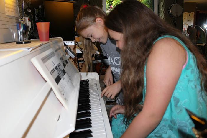 klavierunterricht m nster klavierunterricht in m nster klavier lernen klavierschule klavier. Black Bedroom Furniture Sets. Home Design Ideas