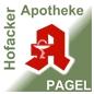 Hofacker-Apotheke