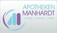 Stefan-Apotheke
