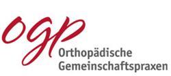 OGP Orthopädische Gemeinschaftspraxen