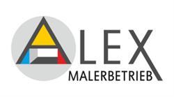 Alex Malerbetrieb