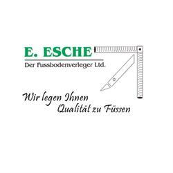 Bodenbelag Koch Düsseldorf amtico düsseldorf im cylex branchenbuch