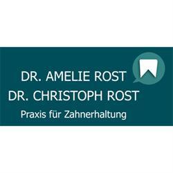 Dr Rost Nürnberg dr christoph rost praxis für zahnerhaltung in nürnberg