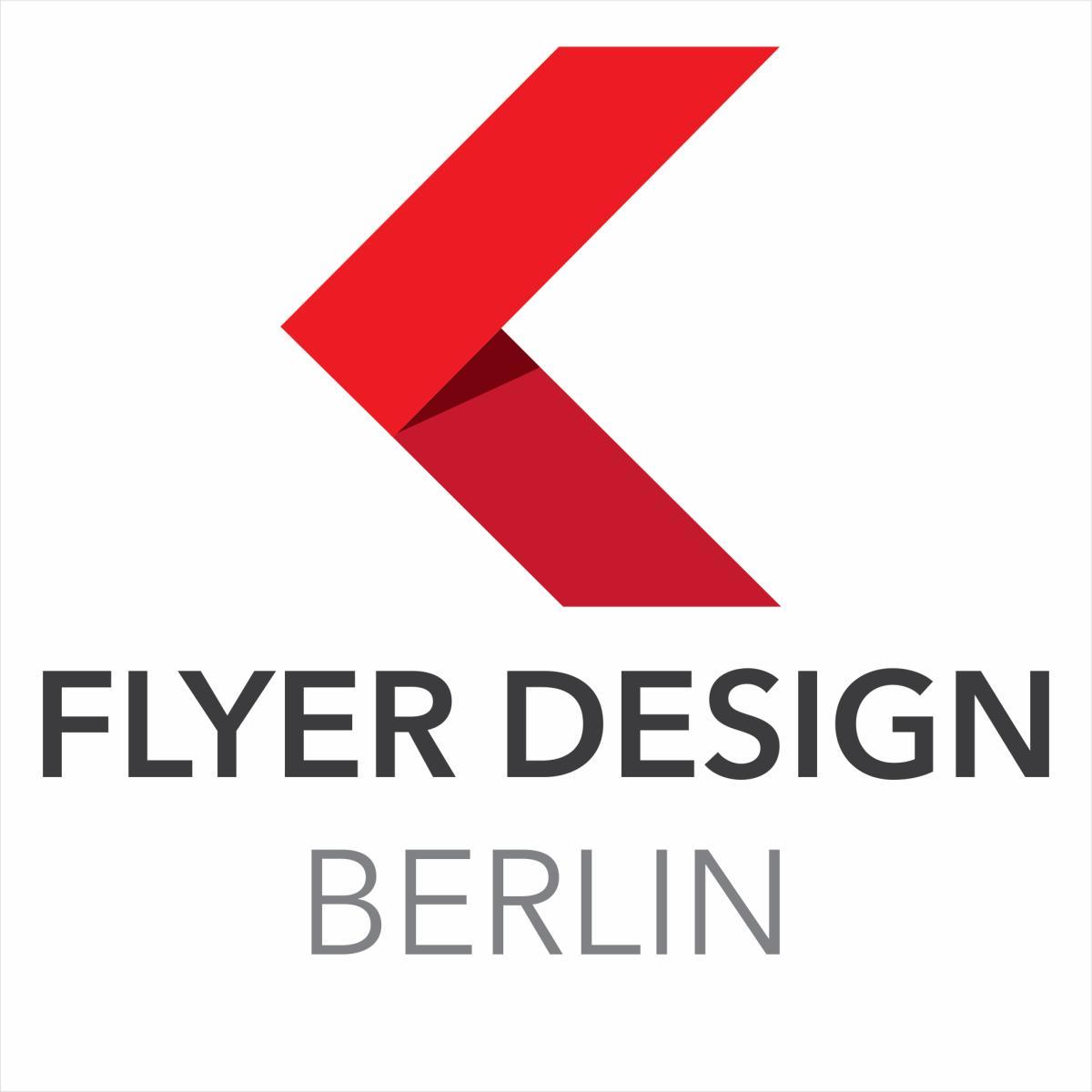 flyer entwerfen grafikdesign flyer design berlin werbeberater marketingberater steglitz. Black Bedroom Furniture Sets. Home Design Ideas