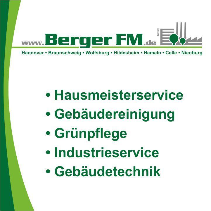 Branchenbuch Hessisch Oldendorf
